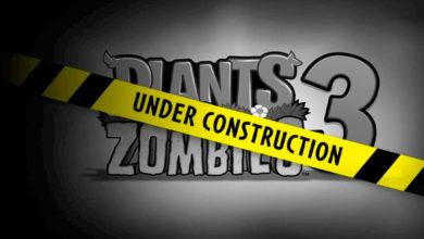 Photo of EA planeja lançar uma terceira continuação do jogo Plants vs. Zombies
