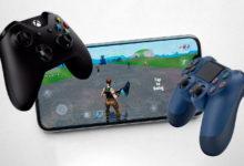 Photo of Conheça quais jogos são compatíveis com controles de PS4 e Xbox no iPhone, iPad e Apple TV