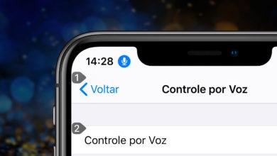 Photo of iOS 13 irá revitalizar o esquecido Controle por Voz no iPhone