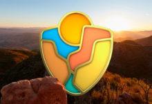 Photo of Usuários do Apple Watch terão Desafio dos Parques Nacionais neste domingo