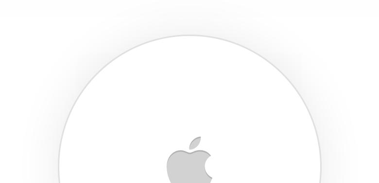 Photo of Códigos no beta do iOS 13 revelam um novo acessório rastreador da Apple