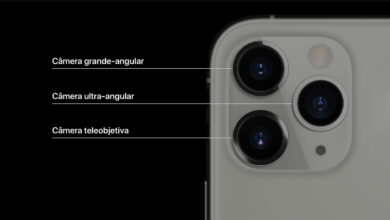 Photo of Apple posta exemplos de fotos feitas com as diferentes câmeras do iPhone 11 Pro