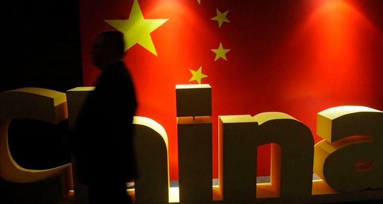 Photo of Já se sabe quem usava a falha do iOS revelada pelo Google: o governo chinês
