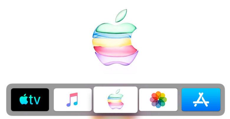 Photo of Apple prepara a transmissão por vídeo do evento especial de terça-feira