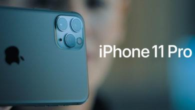 Photo of iPhone 11 e 11 Pro: análise completa dos novos aparelhos