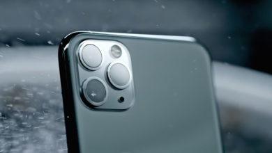 Photo of Apple divulga os preços oficiais do iPhone 11 no Brasil