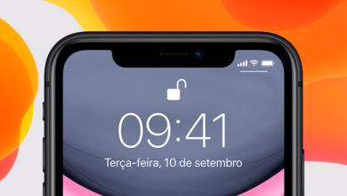 Photo of É hoje! Como se preparar para a instalação do iOS 13