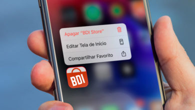 Photo of iOS 13.2 mudará a forma de apagar aplicativos no sistema