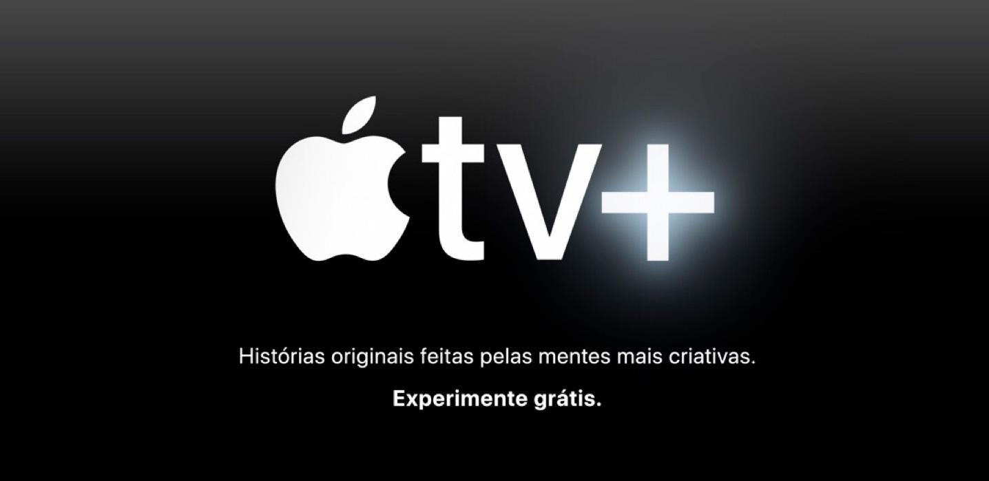 Veja como funciona o novo serviço de streaming de filmes Apple TV+