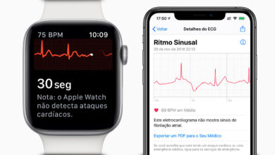 Photo of [hack] Como ativar o ECG do Apple Watch no Brasil de forma não-oficial