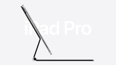 Photo of Apple anuncia novo iPad Pro com câmera dupla e teclado com trackpad