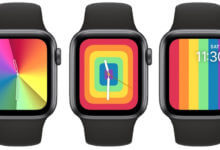 Photo of Apple libera versão final do watchOS 6.2.5