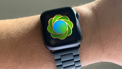 Photo of [Apple Watch] Desafio do Dia do Meio Ambiente pode ser realizado sem sair de casa