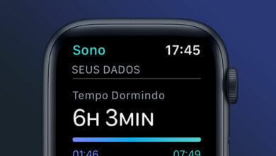 Photo of Apple libera o primeiro beta público da história do watchOS