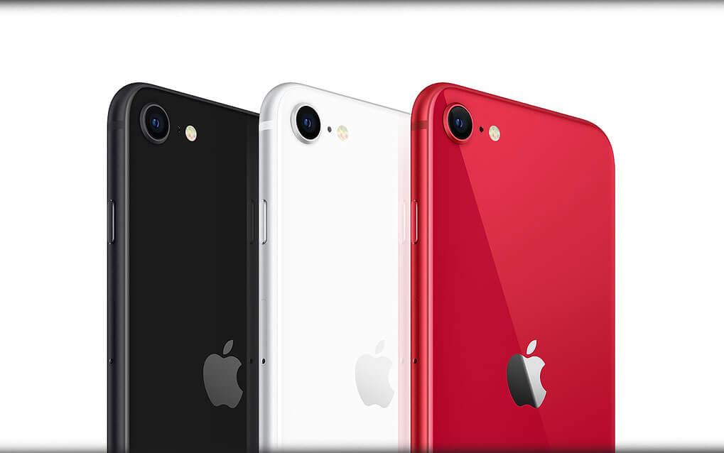 iPhone SE mais barato que na Apple » Blog do iPhone